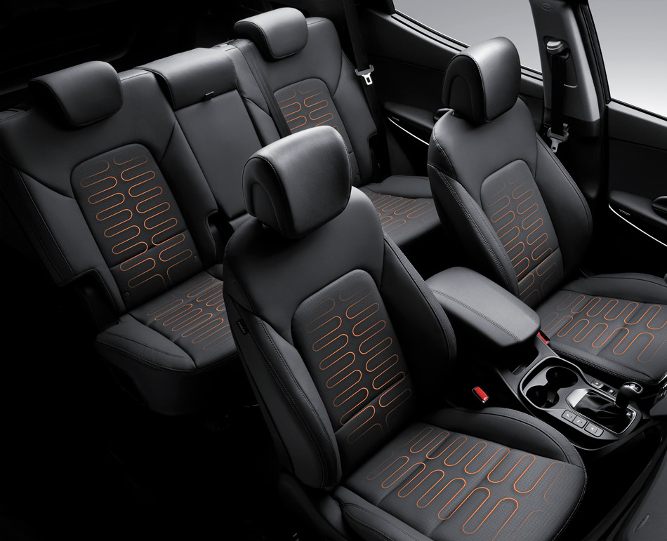 santa fe hyundai ssangyong daihatsu toulouse. Black Bedroom Furniture Sets. Home Design Ideas